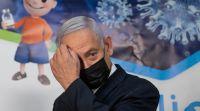 חדשות, חדשות פוליטי מדיני, מבזקים התחיל לארוז: נתניהו יפנה את בלפור תוך שבועות