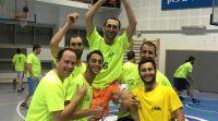 חדשות ספורט, מבזקים, ספורט ליגת בתי הכנסת בירושלים יוצאת לדרך. כל הפרטים