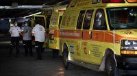 חדשות בריאות, חינוך ובריאות דרישה: להוסיף מזרק אפיפן לתיקי רפואת חירום