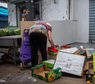 """חדשות כלכלה, כלכלה ונדל""""ן גם אחרי היציאה מהקורונה: חצי מיליון מובטלים בישראל"""