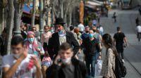 """חדשות כלכלה, כלכלה ונדל""""ן היציאה מהקורונה עלולה להביא עימה אסון כלכלי"""