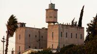 """ארץ ישראל יפה, טיולים היום בהיסטוריה: כיבוש מצודת כ""""ח בגליל העליון"""