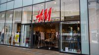 אופנה וסטייל, סרוגות H&M ישראל תחת מתקפת סייבר מאירן