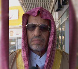 חדשות, מבזקים, משפט ופלילים לאחר ערעור המשטרה: האימאם מלוד ישאר במעצר