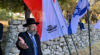 הרבנות הראשית לישראל, יהדות הרב לאו סיים מסלול עם לוחמי חטיבת הקומנדו