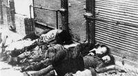 ארץ ישראל יפה, טיולים היום בהיסטוריה: 80 שנה לטבח יהודי יאשי ברומניה