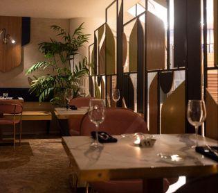 אוכל, חדשות האוכל פרינג': מסעדת שף חדשה ומבטיחה| ביקורת מסעדות