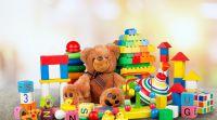 מבזקים, צרכנות, שווה לדעת הורים שימו לב: הסכנות הלא-ידועות של הצעצועים
