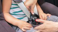 """חדשות כלכלה, כלכלה ונדל""""ן נדחתה בחצי שנה התקנת המערכת נגד שכחת ילדים ברכב"""