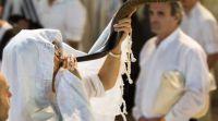 יהדות, על סדר היום סדר וידוי מפורש ליום כיפור | מותאם ואקטואלי