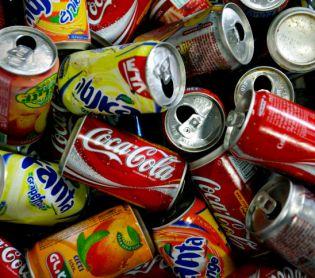 """כלכלה ונדל""""ן, מבזקים האם המס על המשקאות המתוקים ישיג את המטרה?"""