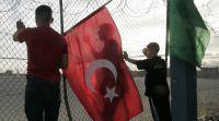 חדשות בעולם, מבזקים דיווח: טורקיה עצרה 15 סוכני מוסד שפעלו בשטחה