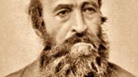 היסטוריה, טיולים היום בהיסטוריה: האמת על ר' יואל משה סלומון