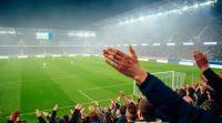 חדשות ספורט, ספורט עונש לאנגליה על פריצת האוהדים בגמר היורו
